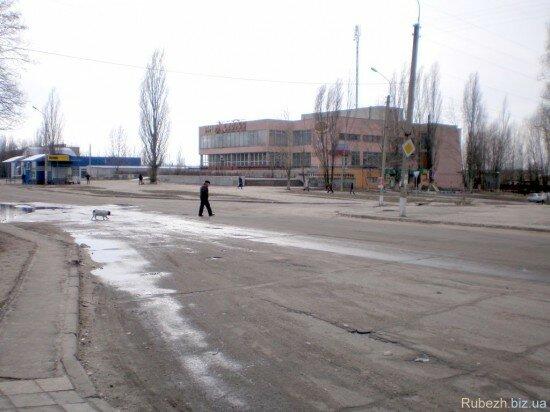 Поликлиника 2 в сормовском районе нижний новгород официальный сайт