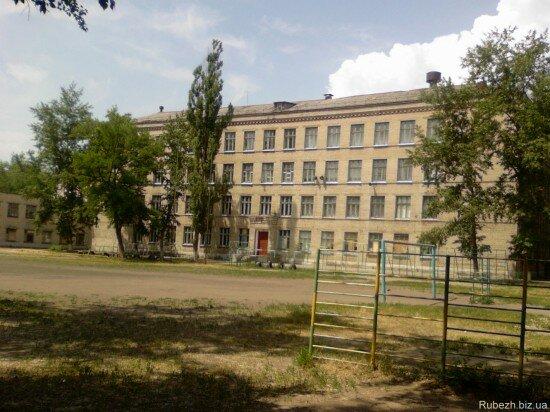 gde-konchaetsya-moskovskaya-oblast-na-severe
